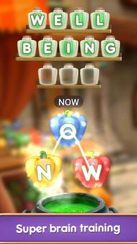 Download Words Mix - Word Puzzle Game 1.0.77 APK File for Android