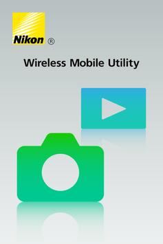 Download WirelessMobileUtility 1.6.2.3001 APK File for Android