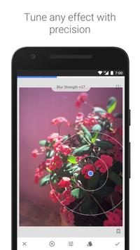 Download Snapseed 2.19.1.303051424 APK File for Android