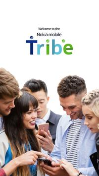 Download Nokia mobile Tribe 7.3.1 APK File for Android