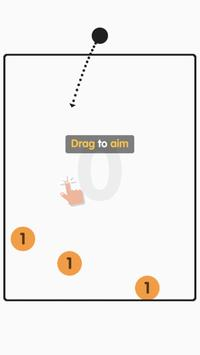 Download Drop The Ball 1.0.13 APK File for Android