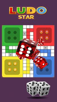 Download Ludo (Game) : Star 2017 2 APK File for Android