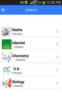 Download MCQs,Physics,Mathe,Bio,Chemist 1.0 APK File for Android