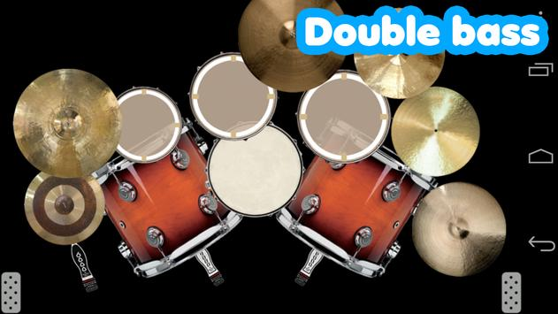 Download Drum set 20160225 APK File for Android