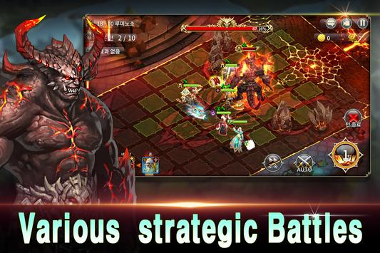 Download Darklord 0.74.0 APK File for Android