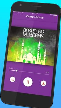 Download Eid Ul Adha Video status 2018 1.0 APK File for Android