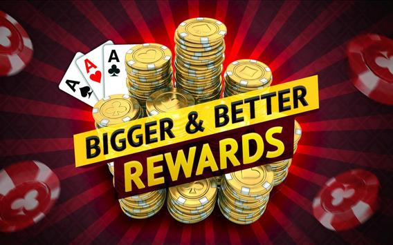 Download Teen Patti Live! 1.5.2 APK File for Android