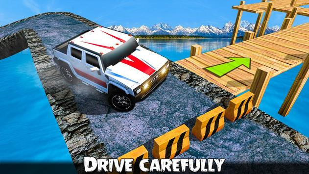 Download Offroad Jeep Driving Fun: Real Jeep Adventure 2019 1.0 APK File for Android