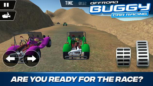 Download Offroad Buggy Car Racing 1.0 APK File for Android