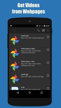 Download Turbo Download Manager 6.10 APK File for Android