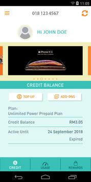 Download MyUMobile 2.9.0 APK File for Android