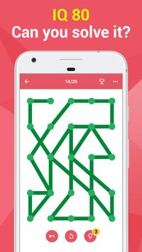 Download 1LINE – One Line with One Touch 2.1.0 APK File for Android