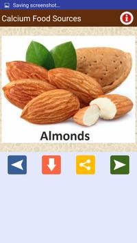 Download Minerals & Antioxidants Foods 3.4 APK File for Android