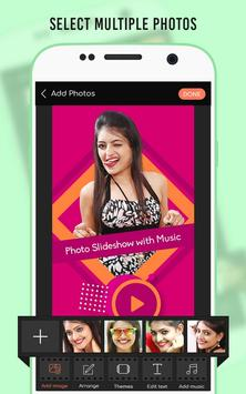 Download Photo Slideshow with Music 12.4 APK File for Android