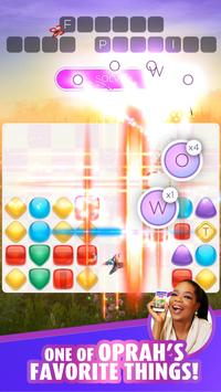 Download Bold Moves 1.4.12 APK File for Android