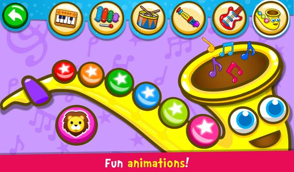 Download Piano Kids - Music & Songs 2.66 APK File for Android