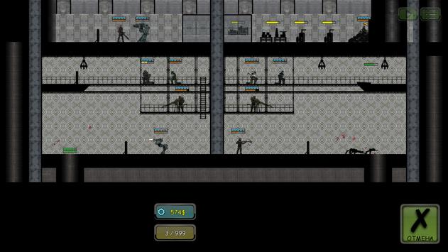 Download Fortress TD 1.2.30 APK File for Android