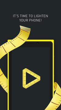 Download Video Dieter 2 - trim & edit 2.2.7 APK File for Android