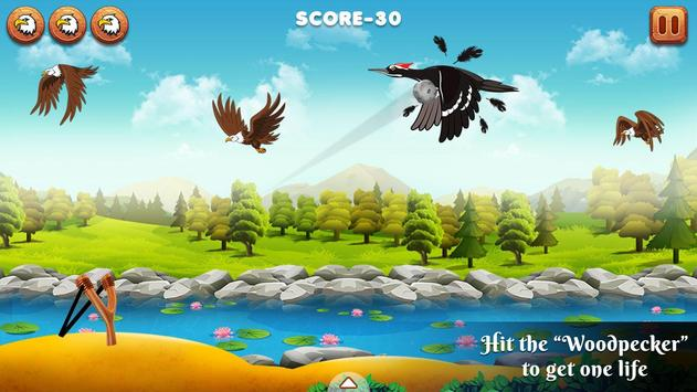Download Eagle Hunting 1.2 APK File for Android