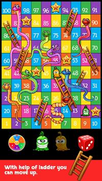Download Snakes And Ladders Master 1.7 APK File for Android