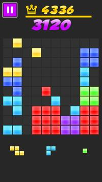 Download Block Puzzle 1.0 APK File for Android