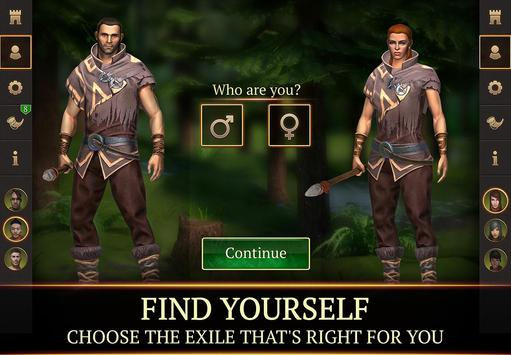 Download Stormfall: Saga of Survival 1.14.4 APK File for Android
