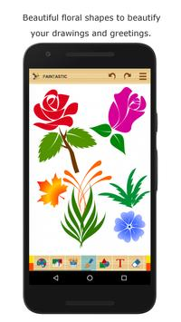 Download Paintastic : draw color paint 7.7.0 APK File for Android