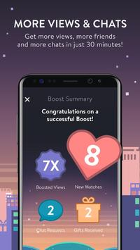 Download Paktor: Meet New People 3.7.6 APK File for Android
