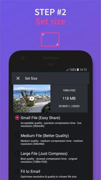 Download Video Compressor Panda: Resize & Compress Video 1.1.8 APK File for Android