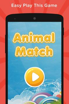 Download Animal quiz - Animal matching 1.0 APK File for Android