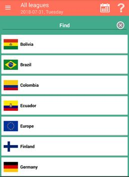 Download Bullet Bet Predictions 1.4b.3 APK File for Android