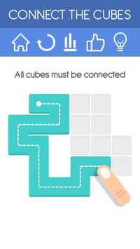 Download Connect the Cubes 1.0.1 APK File for Android