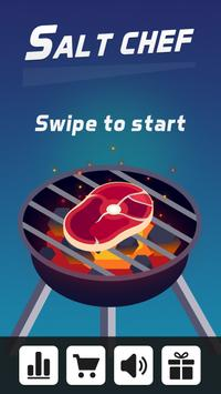 Download Salt Chef 1.0.1 APK File for Android