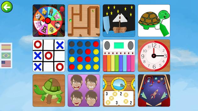 Download Educational Games 4 Kids 2.6 APK File for Android
