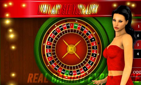 Download Roulette Jackpot Casino Crack 1.2 APK File for Android