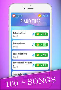 Download Piano Tiles Game 2.0 APK File for Android