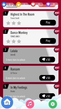 Download Piano Tiles Hip Hop Songs 1.1 APK File for Android
