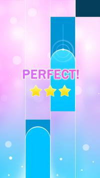 Download Piano Magic Tiles Hot song - Free Piano Game 1.2.27 APK File for Android