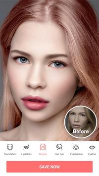 Download Selfie Camera - Beauty Camera & Photo Editor 1.9.3 APK File for Android