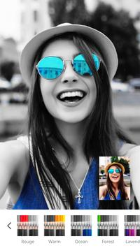 Download Photo Editor 2.4.2.1 APK File for Android