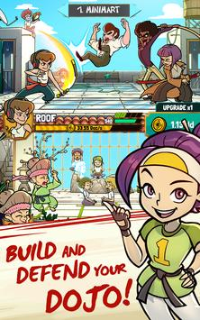 Download Kung Fu Clicker 1.3.1 APK File for Android