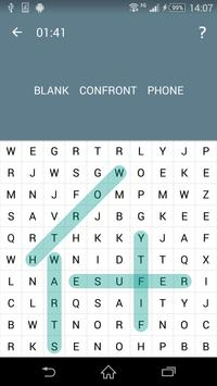 Download Word Search WS1-2.1.28 APK File for Android