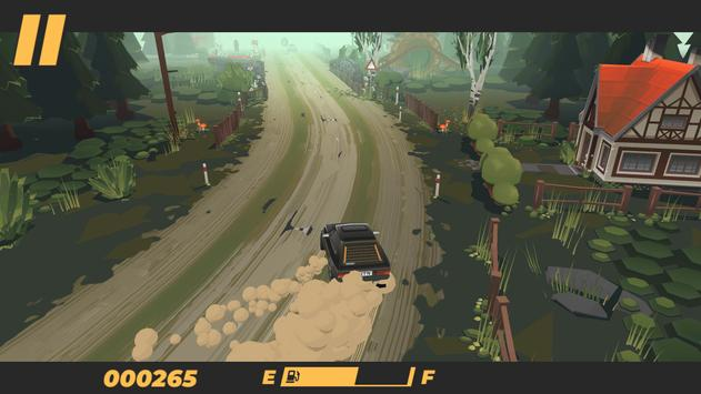 Download #DRIVE 1.8.2 APK File for Android