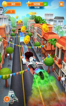 Download Bus Rush 1.15.12 APK File for Android