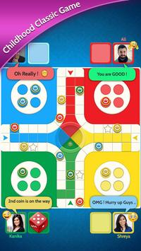 Download Ludo: Online Multiplayer! 2.9 APK File for Android