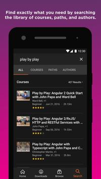 Download Pluralsight 2.30.0 APK File for Android