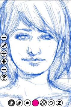 Download Plouik (drawing app) 0.1.5 APK File for Android