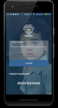 Download My Child 1.0.3 APK File for Android