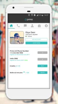 Download Primo 1.0.48 APK File for Android