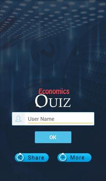 Download Economics Quiz 1.0 APK File for Android
